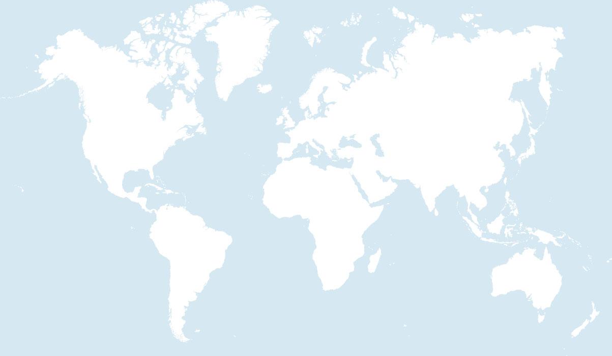 Setanta_world_product_map