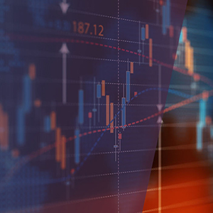 UCITS Strategies