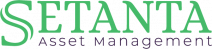 Setanta Asset Management